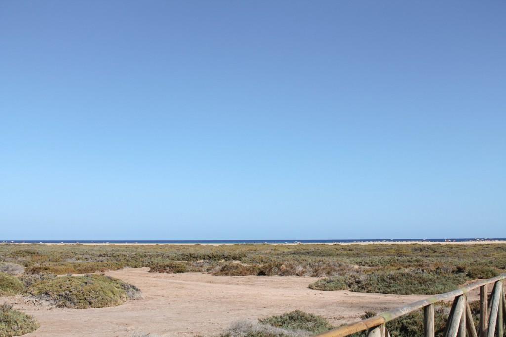 (Fuerteventura) - 3 - Fuerteventura travel diary