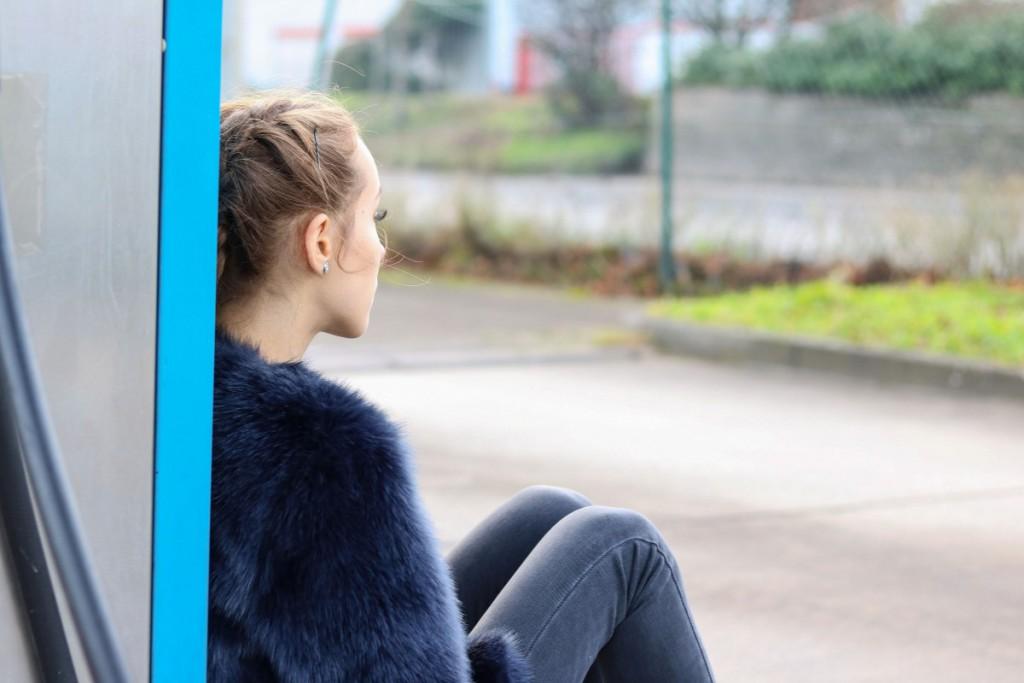 (Faux fur jacket) - 20_bearbeitet-4