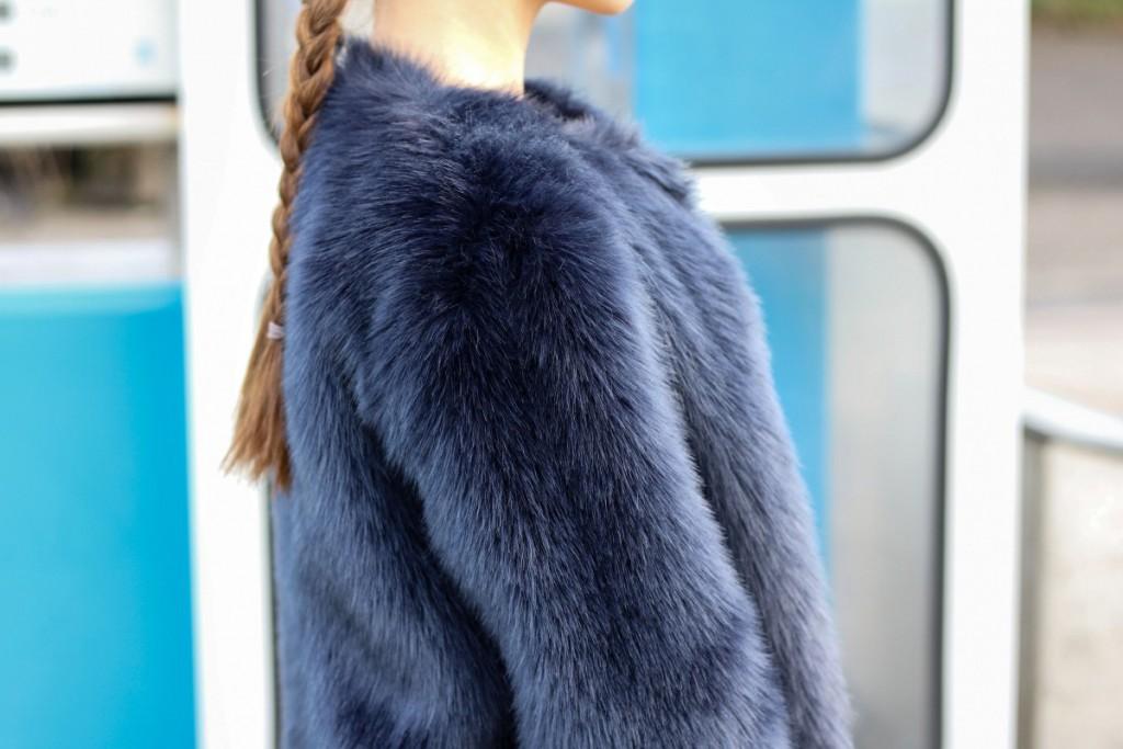 (Faux fur jacket) - 23_bearbeitet-3