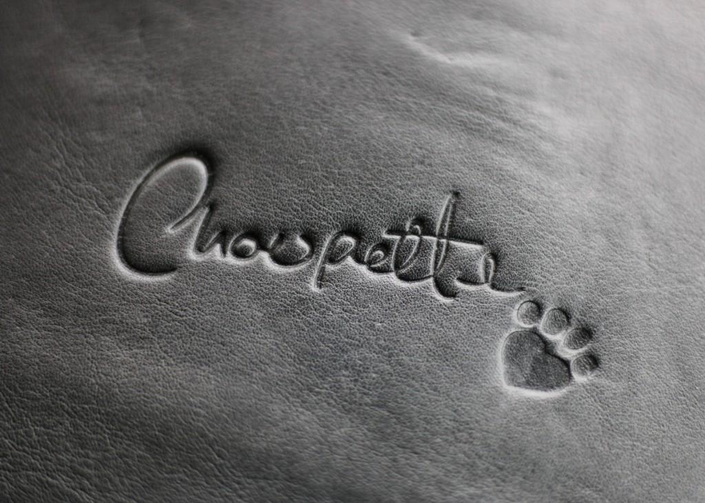 Karl Lagerfeld Clutch - 2 - choupette