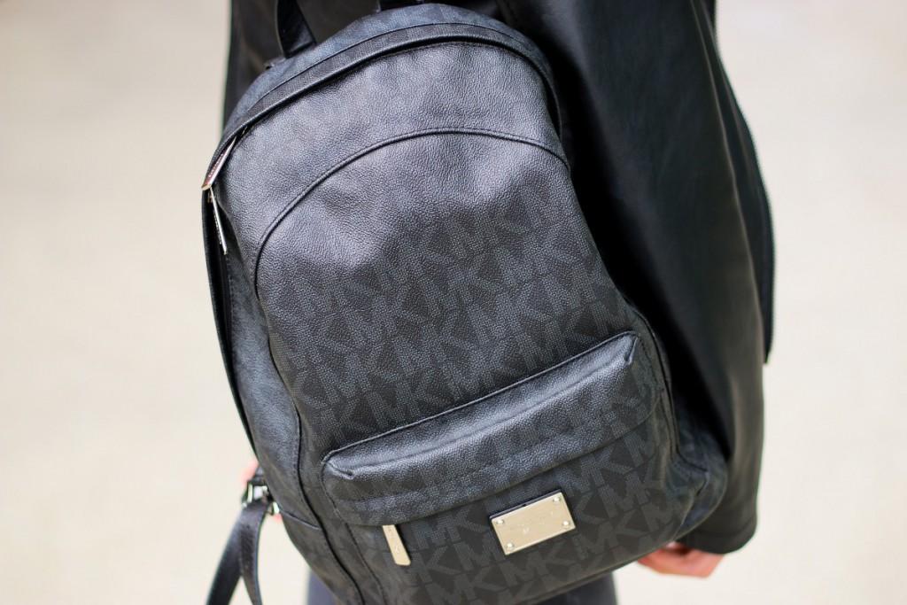 MK - 18_bearbeitet-1 Michael Kors backpack