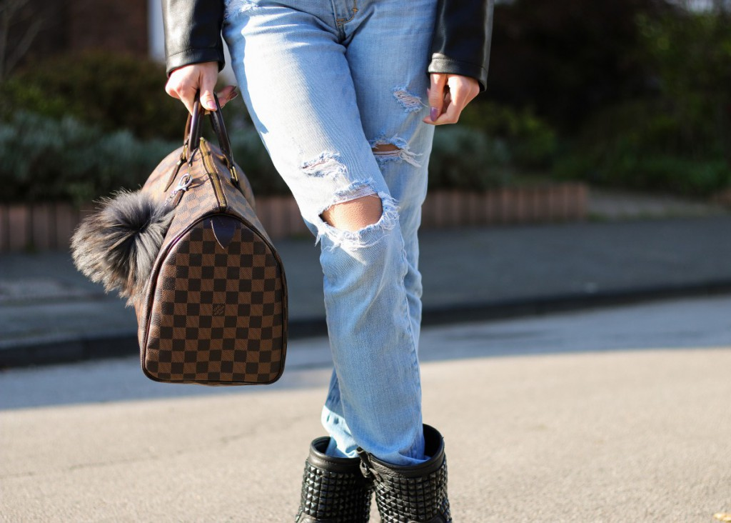 Ripped jeans - 3_bearbeitet-1