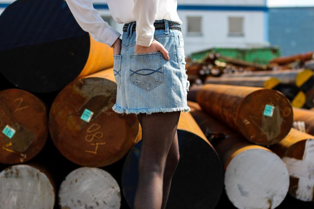 Jeans Rock - 13_bearbeitet-1