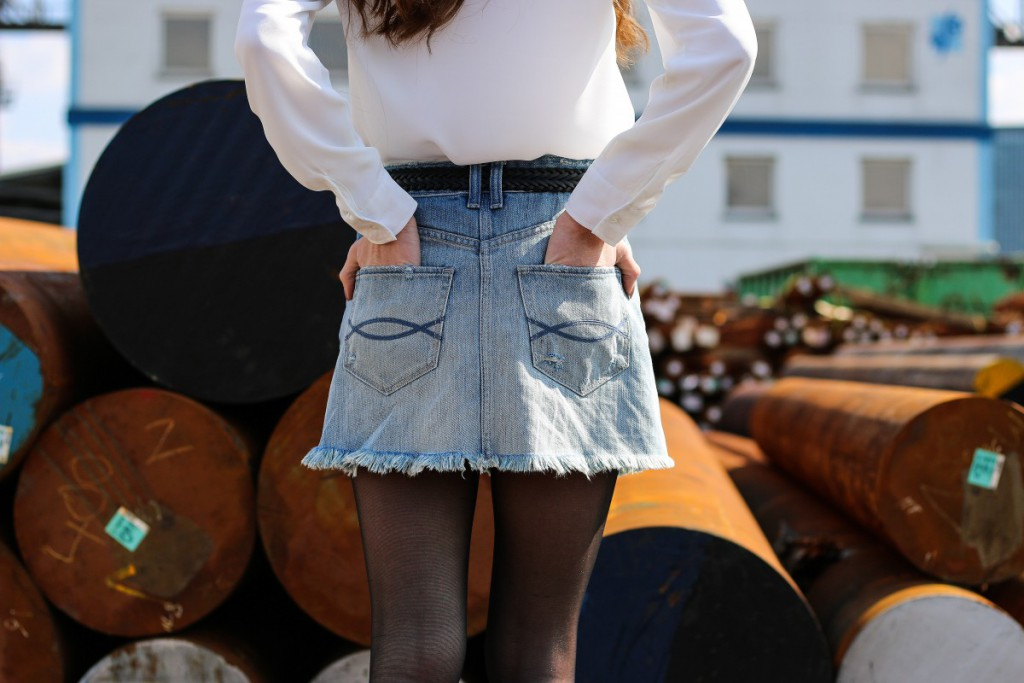 Jeans Rock - 14_bearbeitet-1