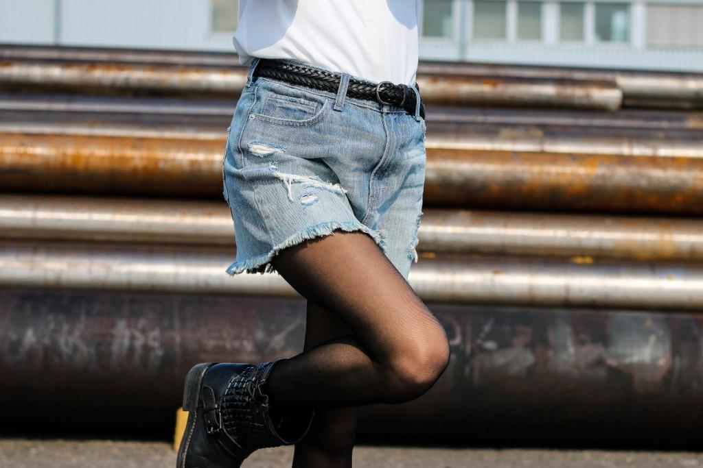 Jeans Rock - 4_bearbeitet-2