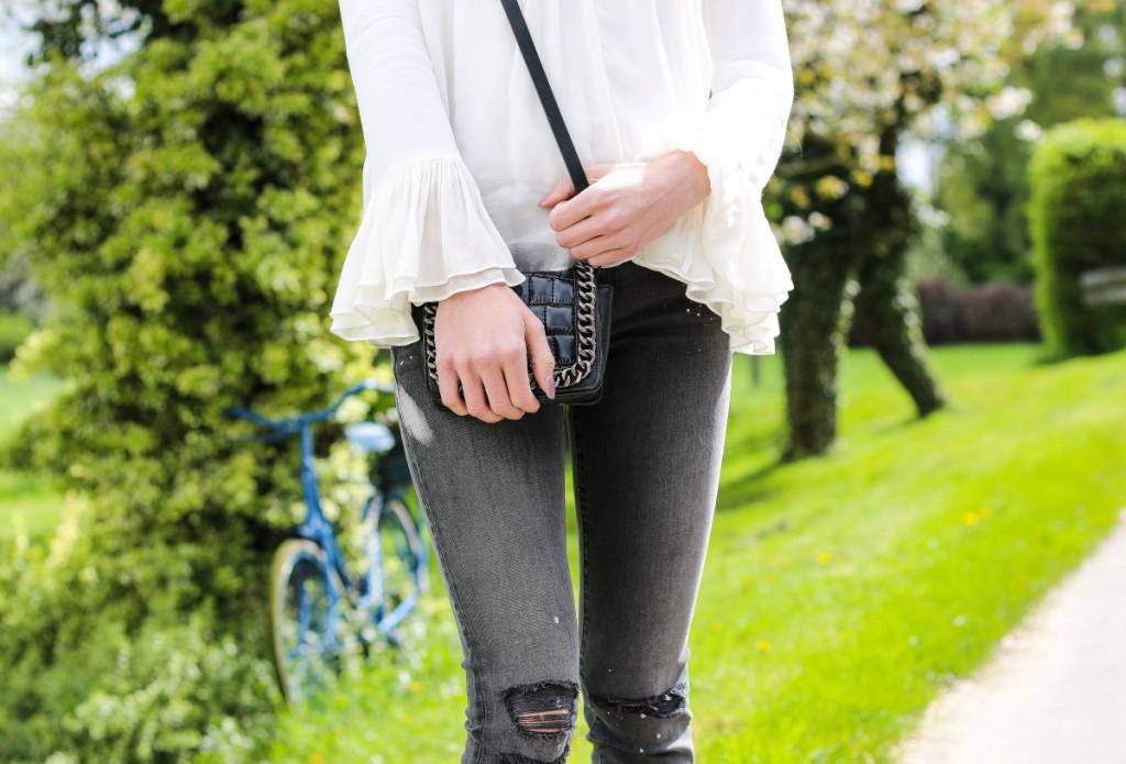 Zara Bluse - 12_bearbeitet-1 - ruffle blouse