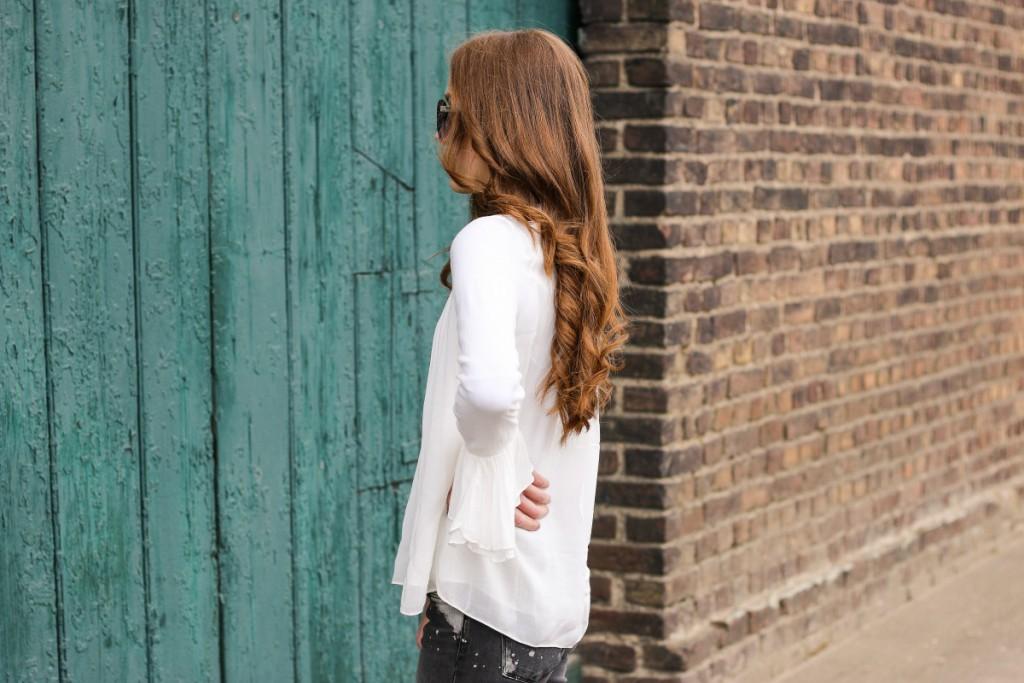 Zara Bluse - 27_bearbeitet-1 - ruffle blouse