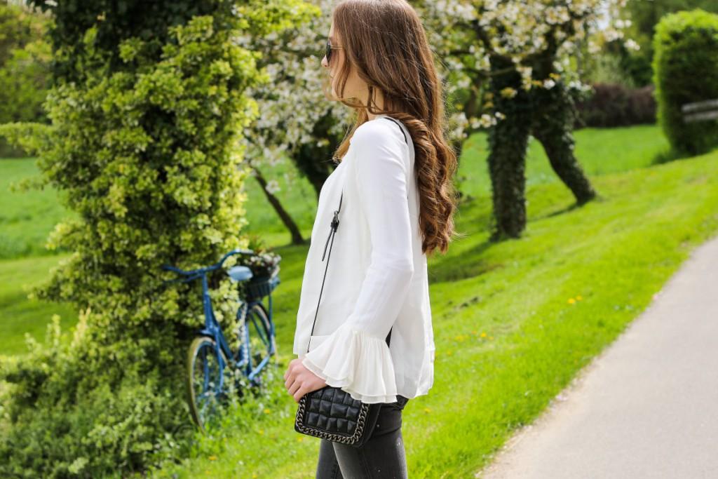 Zara Bluse - 29_bearbeitet-1 - ruffle blouse