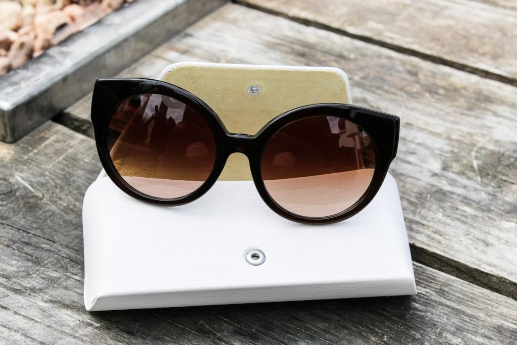 sonnenbrille 9_bearbeitet-4