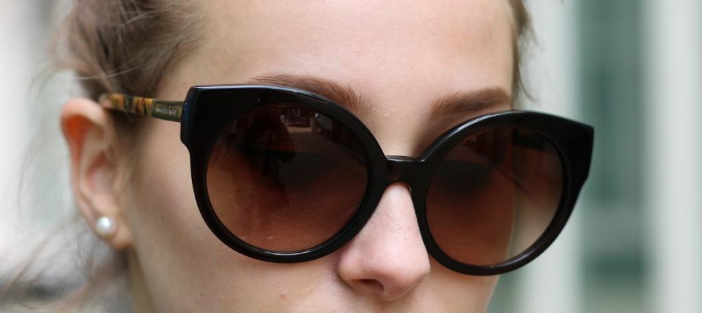 sunglasses 10_bearbeitet-1 Michael Kors sunglasses