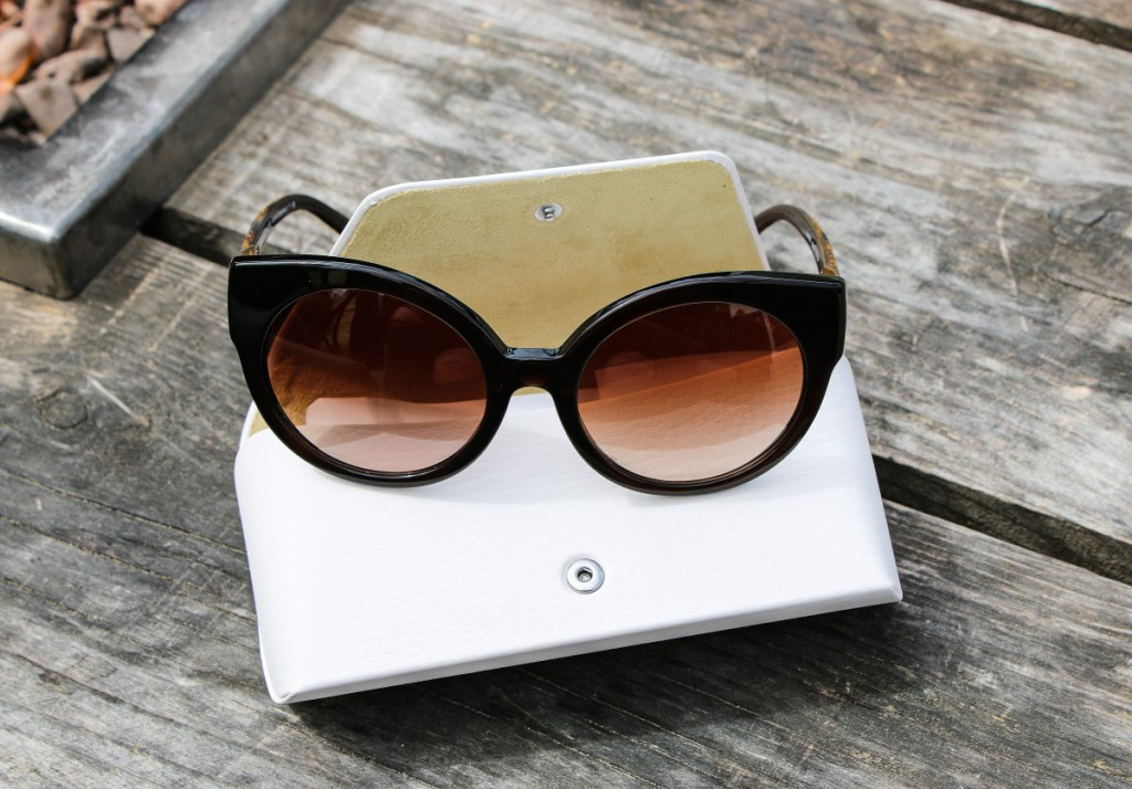 sunglasses - 7_bearbeitet-1 Michael Kors sunglasses