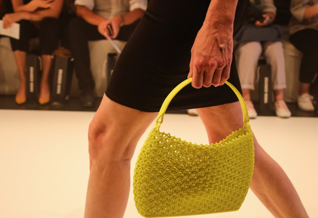 Platform Fashion - 11