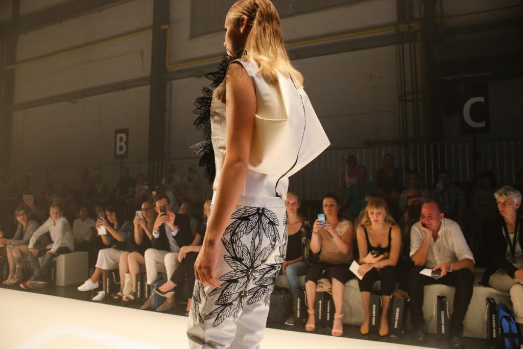 Platform Fashion - 13