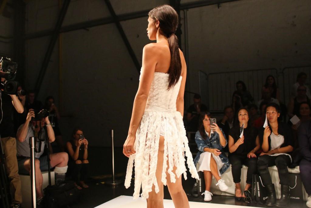 Platform Fashion - 16