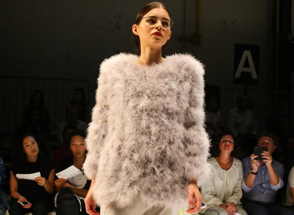 Platform Fashion - 18