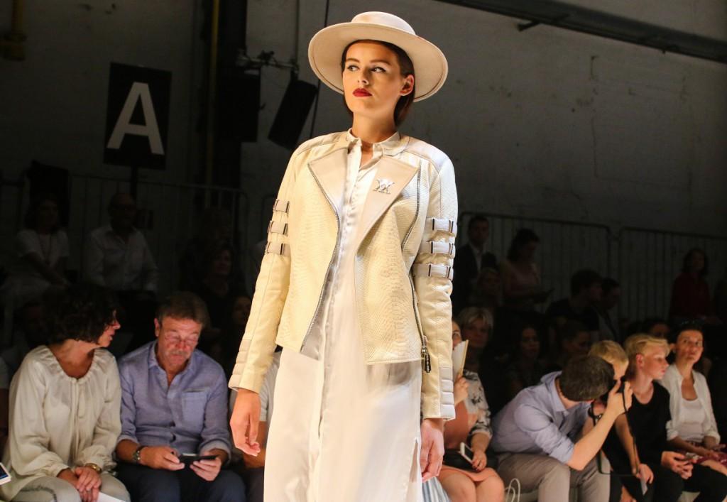 Platform Fashion - 20
