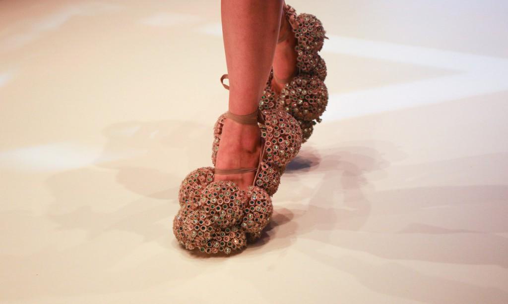 Platform Fashion - 22