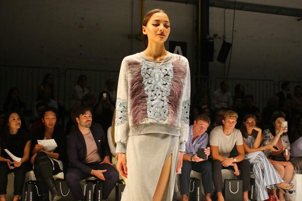 Platform Fashion - 24