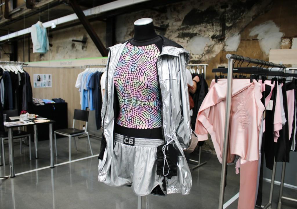 Platform Fashion - 26