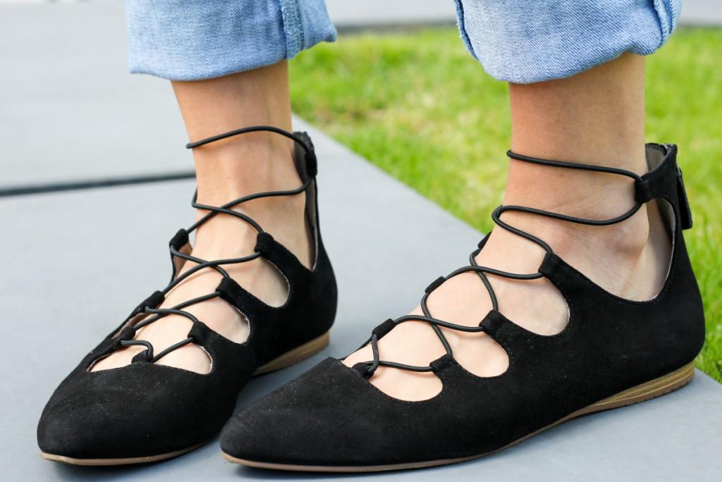 Tamaris Schuhe - 2_bearbeitet-1 - Tamaris Ballerinas