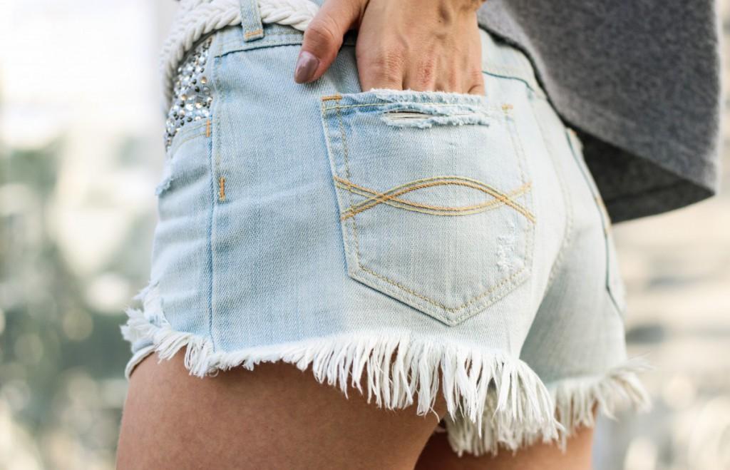 Abercrombie Shorts - 15_bearbeitet-2