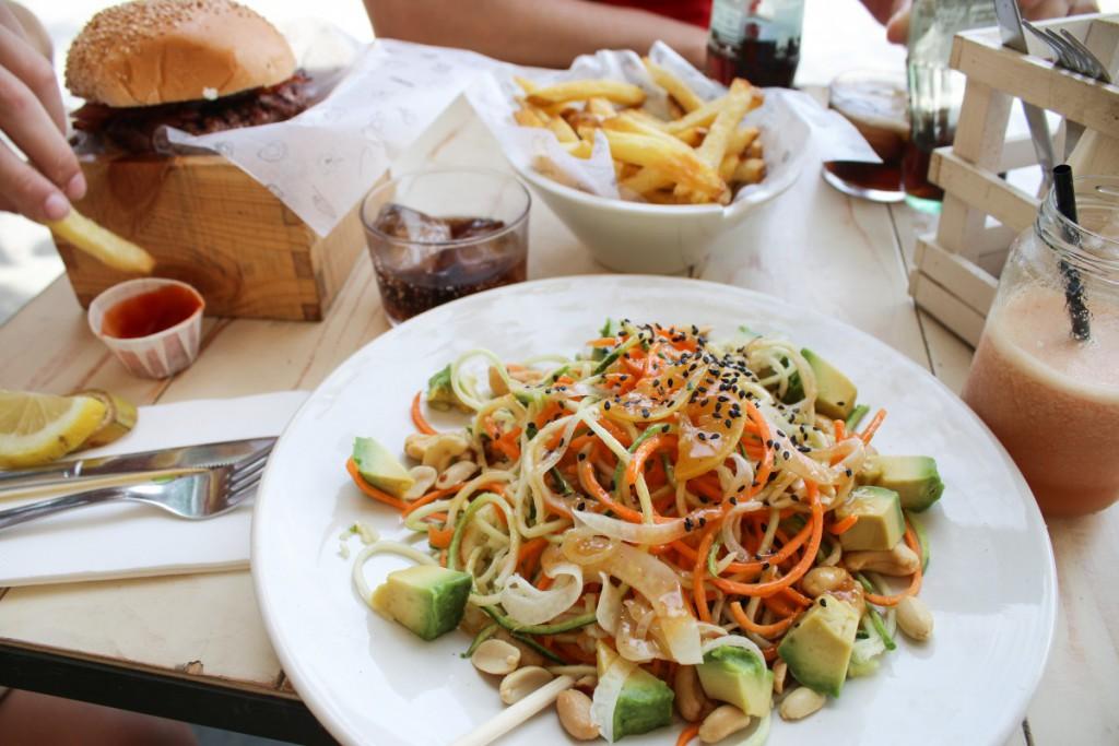Barcelona Food Guide - 15