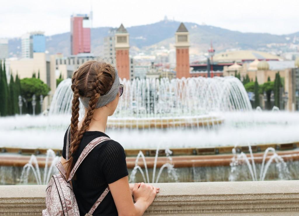 Barcelona Travel Diary - 13_bearbeitet-1