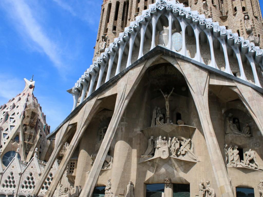 Barcelona Travel Diary - 20