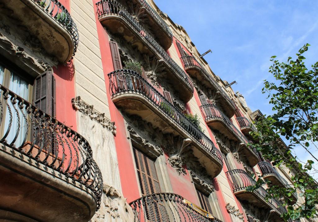 Barcelona Travel Diary - 3_bearbeitet-1