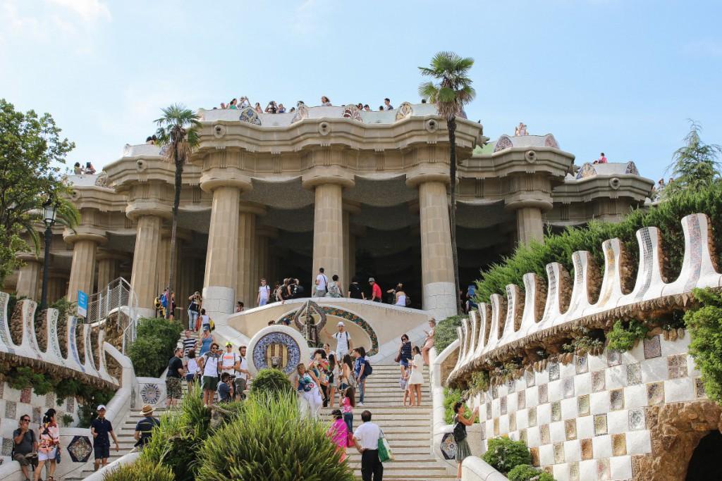 Barcelona Travel Diary - 46_bearbeitet-1