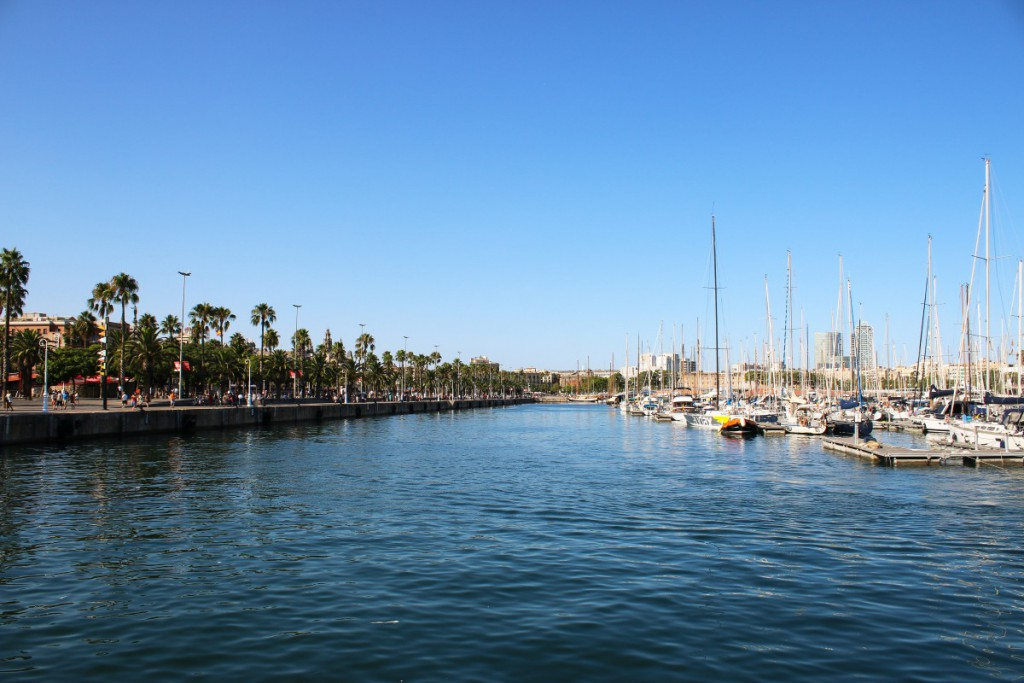 Barcelona_bearbeitet-1