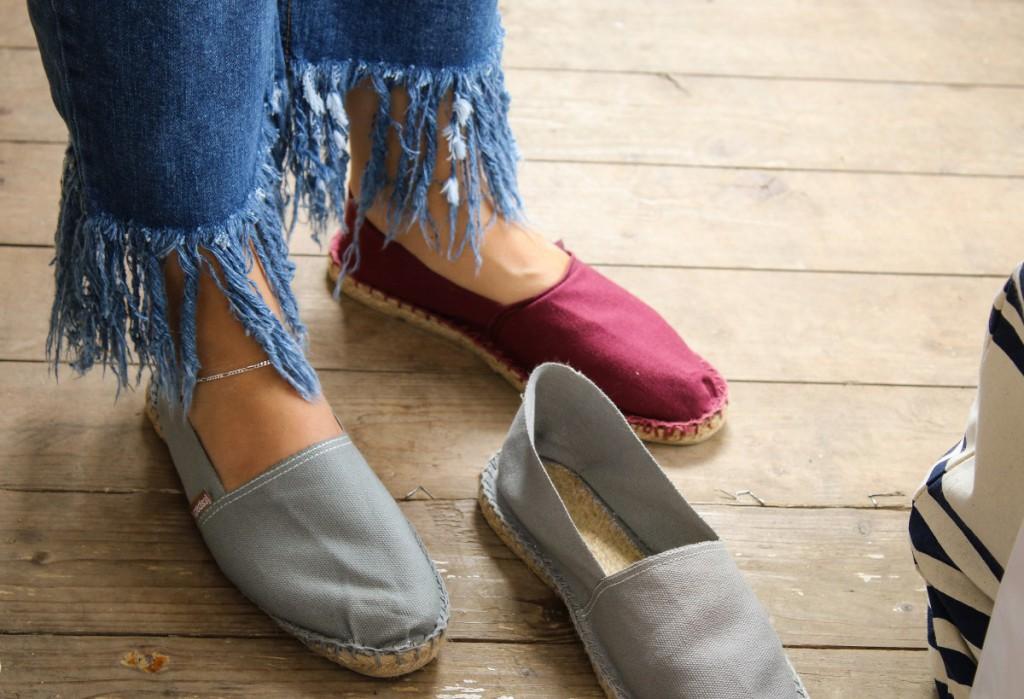 GDS - 19_bearbeitet-1 - fashion blogger cafe shoe edition