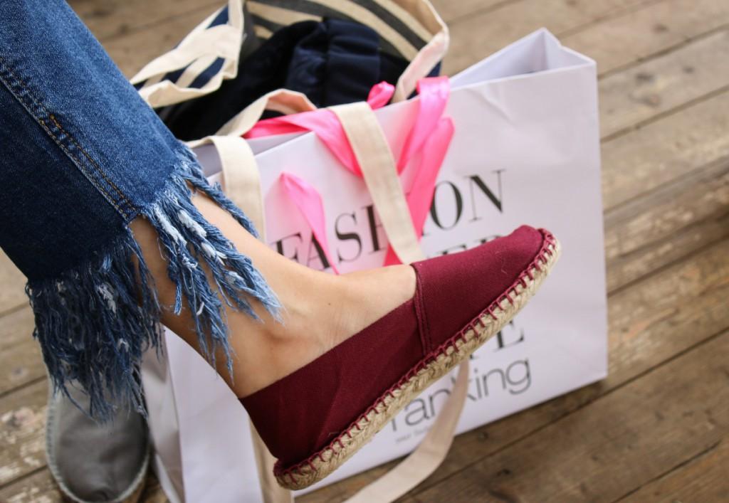 GDS - 20_bearbeitet-1 - fashion blogger cafe shoe edition
