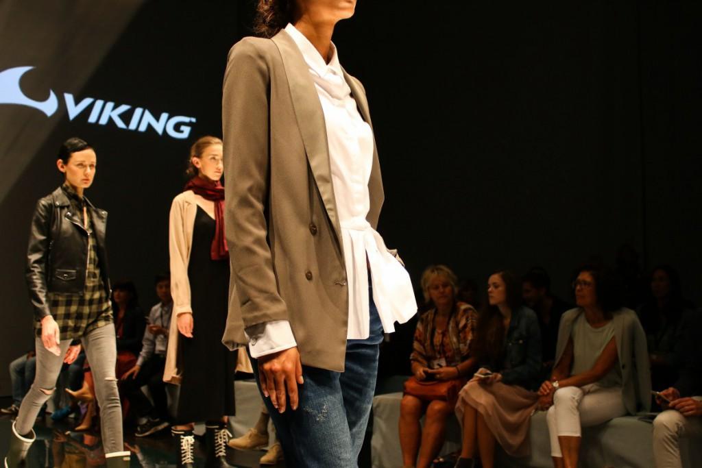 GDS - 36 - fashion blogger cafe shoe edition