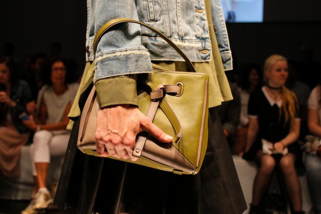 GDS - 8 - fashion blogger cafe shoe edition