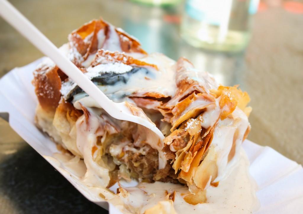 street-food-festival-10_bearbeitet-1 - Street Food Festival in Düsseldorf