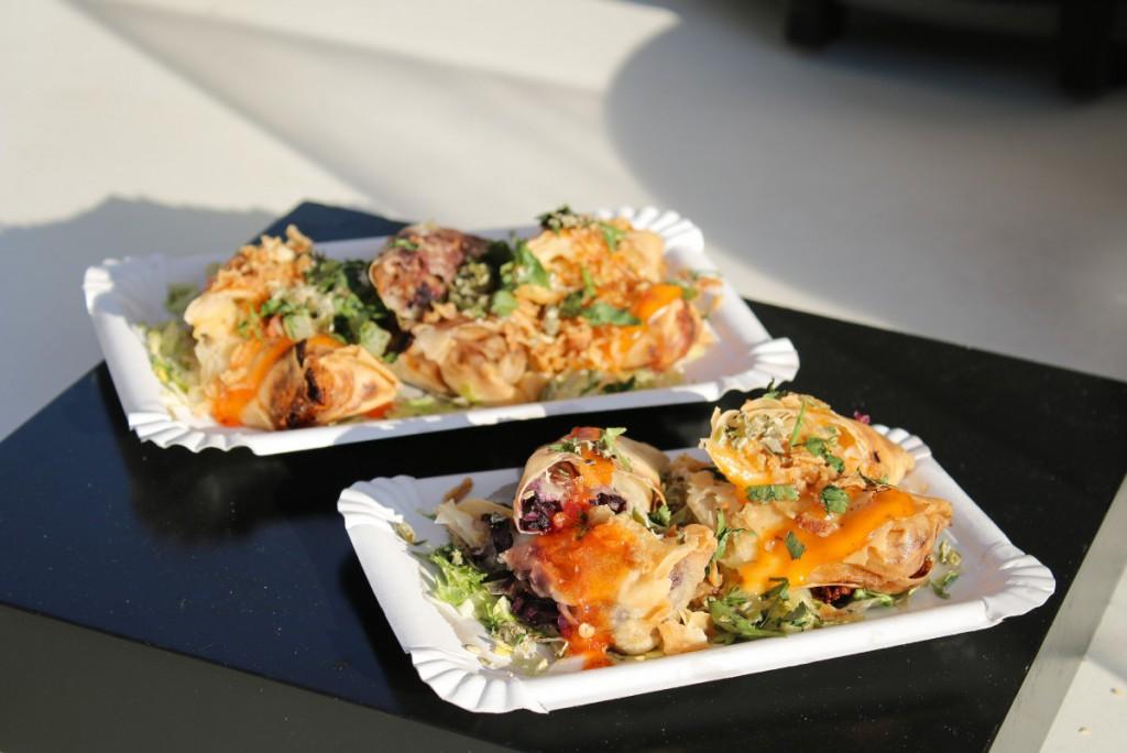 street-food-festival-6 - Street Food Festival in Düsseldorf