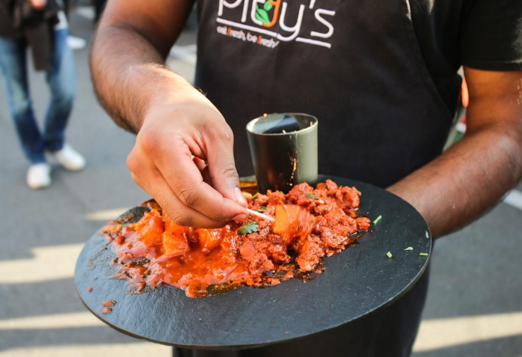 street-food-festival-8_bearbeitet-1 - Street Food Festival in Düsseldorf