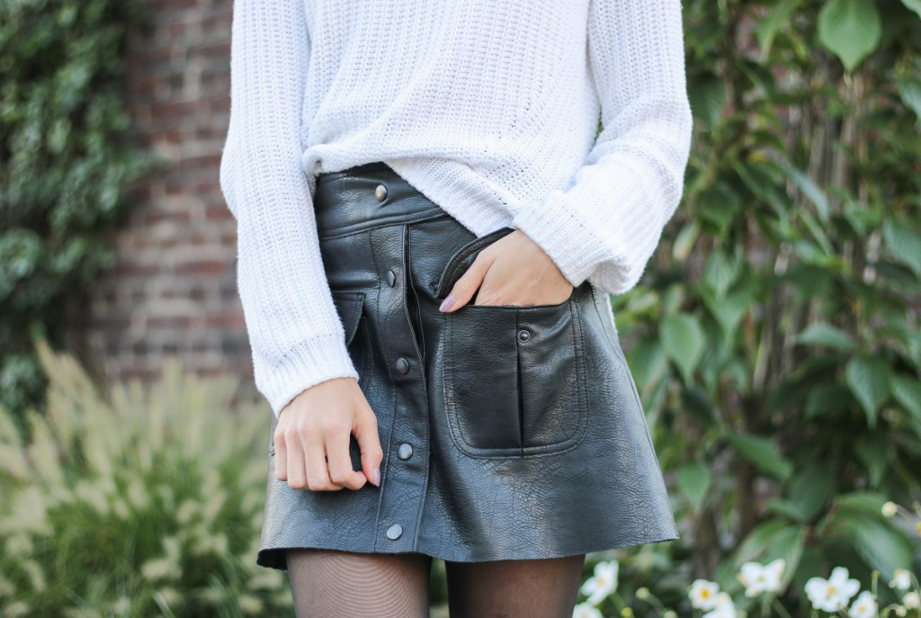 lederrock-15_bearbeitet-1 - zara leather skirt