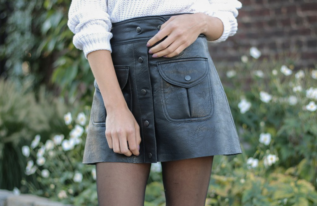 lederrock-4_bearbeitet-2 - zara leather skirt