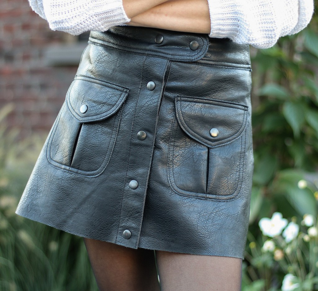 lederrock-9_bearbeitet-3 - zara leather skirt