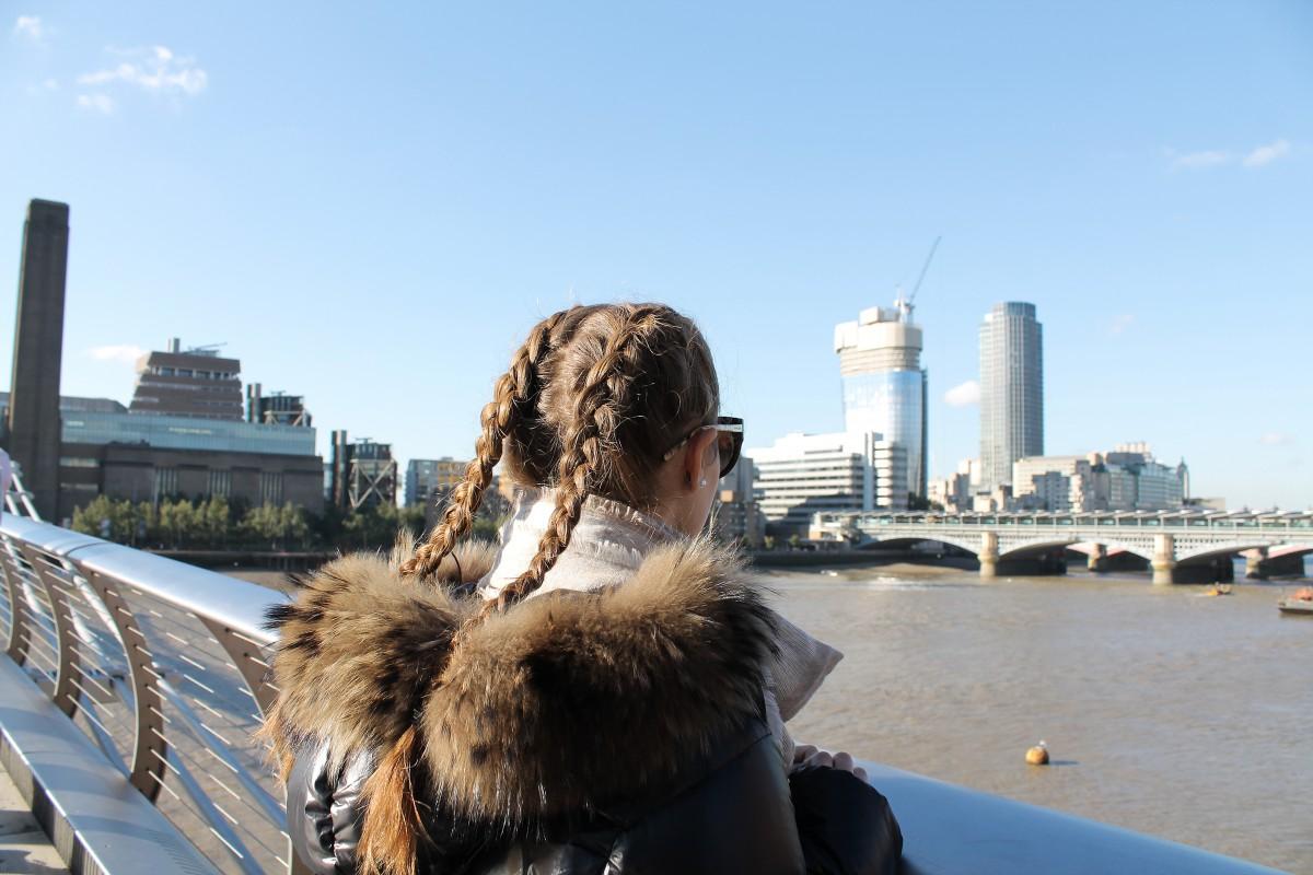 london-66 - London Calling