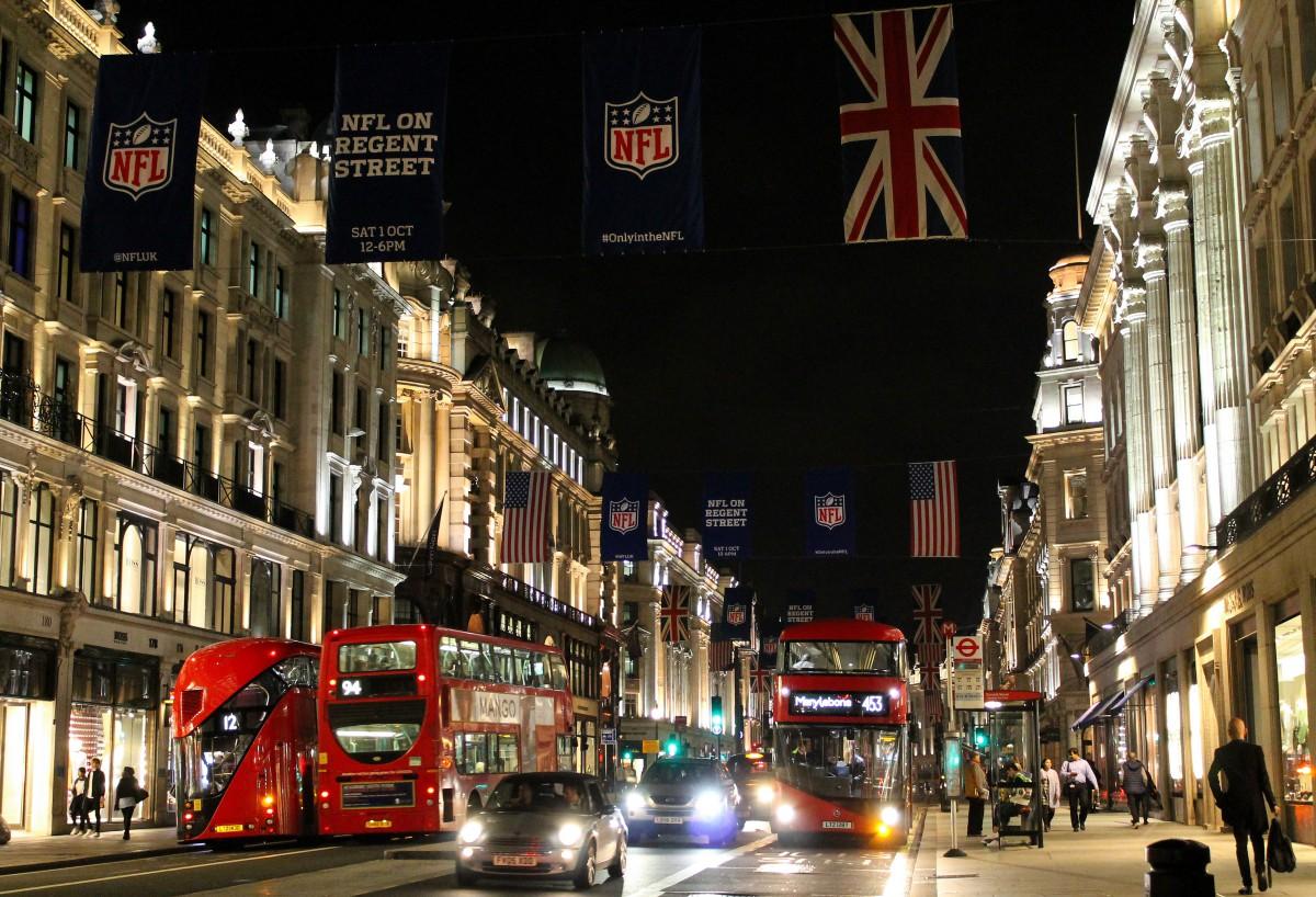 london-73_bearbeitet-1 - London Calling