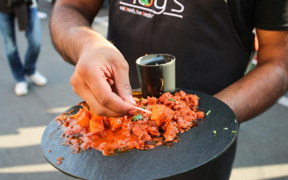 street-food-festival-8_bearbeitet-1