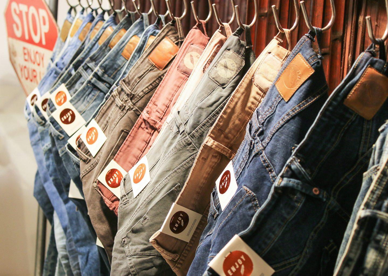 att-jeans-4_bearbeitet-1