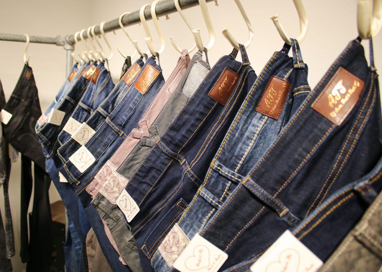 att-jeans-8_bearbeitet-1
