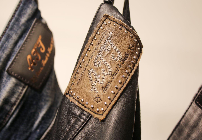 att-jeans-9