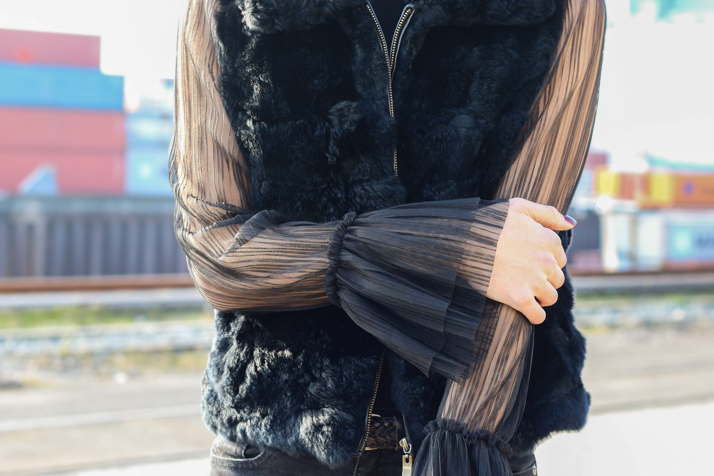 zara-body-25_bearbeitet-1 - tulle bodysuit