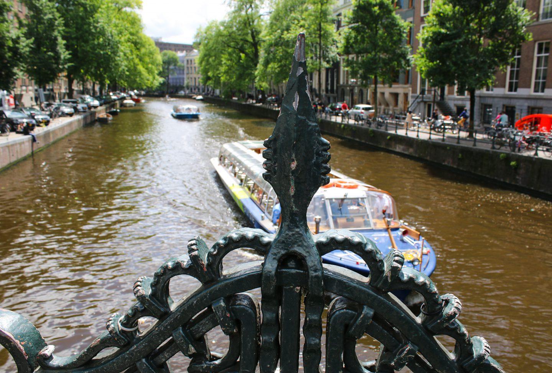 amsterdam-19-kopie - wanderlust