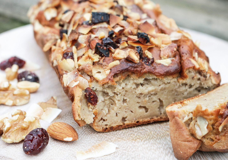 bananenbrot-15_bearbeitet-1 - Banana bread recipe